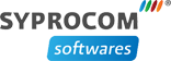 Syprocom Softwares